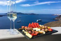 Andronis Honeymoon Suites Santorini,Fira