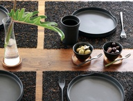 Tablescapes / Beautiful tablescapes for everyday and entertaining.