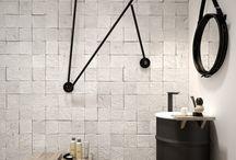 Bath / by Anna Veneti