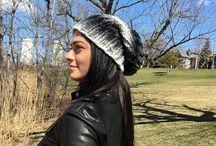 Slouchy Hat CROCHET PATTERN, Crochet Hat Pattern, Crochet Pattern Slouchy Hat, Crochet Beanie, Womens Hat Pattern, Slouchy Beanie, PDF, Pinterest