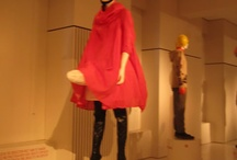 Fashion Museums