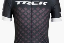 cycling  jersey s