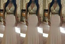 2016 girl prom dresses homecoming party
