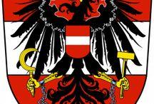 0.AUSTRIA