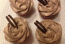 Laura's Cakes Madrid / www.facebook.com/laurascakesmadrid