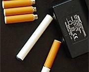 Life Saver For Smokers