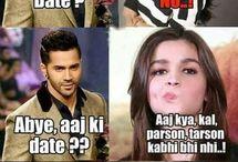 Jokes..!!