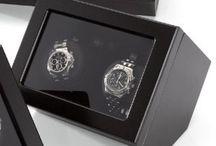 Watches - Accessories
