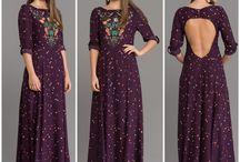 Meu Armário Antix / Coleção de vestidos e peças Antix que tenho (: