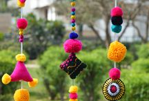 Indian Craft