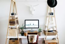 Offices We're Obsessed With