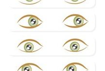 oeil relax