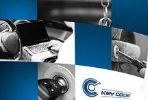 Noticias Key-Code España / Aquí encontrar nuestras noticias relacionadas con nuestros productos y servicios