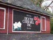 Dexter, MI / by Visit Ann Arbor