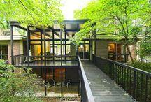 home // renovate