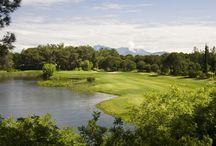 National Golf Club  Belek - Antalya - Turkey /  https://visitantalya.com/national-golf-club-4706