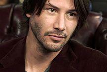 Keanu Reeves ❤