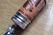 DIY cork / What kind of things can you create with cork?