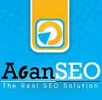 AganSEO / Konsultan IM, Jasa SEO Bergaransi dan Web Development