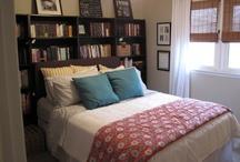 House Decorating / Laura's Closet ideas