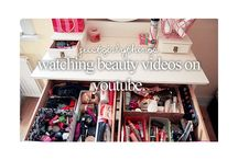 girly things / girly things to discover