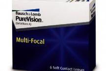 PureVision Multi-Focal 6 Stück / Das sind die einzigen Multifokalkontaktlinsen dieses Types im Markt. Dank der asphärischen Aberration und der Vergrößerung der Schärfentiefe ist es möglich, ferne Distanzen zu sehen. Außerdem, garantiert die progressive Korrektur scharfes Sehen der Objekten in der Nähe dank dem aspärischen Stärkesystem in der zentralen Zone der Linse. Zusätzlich haben die PUREVISION MULTI-FOCAL Linsen den ultraglatten Oberfläche mit der erhöhten Benetzbarkeit und ausnahmsweise hohe Sauerstoffdurchlässigkeit.