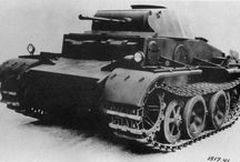 PzKpfw II Ausf. J
