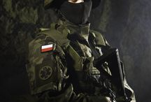 Me in airsoft :) / Poland camos, reconstruction and other. Military/outdoor.