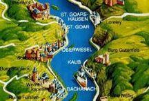 Germany-bucket list!
