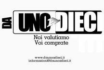 www.daunoadieci.it / www.daunoadieci.it #problemi con il #pc ? #whatsapp non risponde? #android o #ios vi fanno arrabbiare? A tutto c'è una soluzione. www.daunoadieci.it