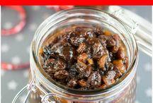 Instant Pot Recipes / Delicious recipes made in Instant Pot