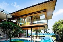 Amazing Designs / Landscape and Garden Designs to Inspire