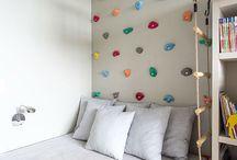 pokoj dla dzieci
