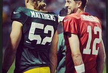 National Football League / Packers http://isgb.blogspot.com www.youtube.com/user/renegadeviking https://plus.google.com/117219064164364800507