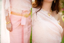 Wedding Style / Wedding accessories, wedding rings, wedding dress / by Kate Connolly
