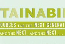 Sürdürülebilirlik    / Sustainability