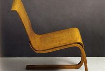 Furniture | Armchairs