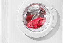 Bosch Haushaltsgeräte