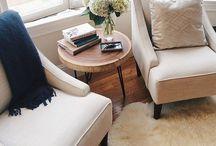 master bedroom designs on pinterest