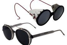 Fashion / Cool things