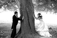 Ross Edwards Photography / Wedding