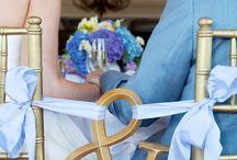 Random Wedding / Random Wedding Ideas / by Nicole Palmeter