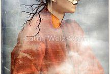 Art - Catrin Welz-Stein
