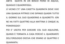 Suoni difficili italiano