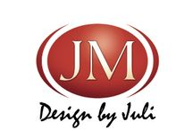 JM Kitchen & Bath Reviews / Happy Customers after their kitchen or bath remodeling or renovation project