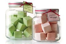 Bathandbody / Handmade products to pamper yourself