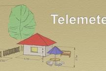 Telemeter