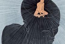 Meditatie en focus
