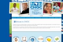 Choc Foundation