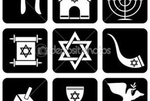 Prutanical Groups In The World / judaism Al Qaeda Buddhism